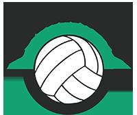 Tomasikagency logo